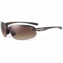 Sundog Golf - Laser Mens Sunglasses