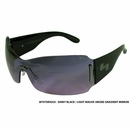 Sundog Golf - Paula Creamer Collection *Mysterious* Sunglasses