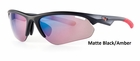 Sundog Golf- Prime Unisex Sunglasses