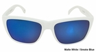 Sundog Golf- Rebel Polarized Sunglasses