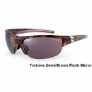 Sundog Golf - Torque Sunglasses