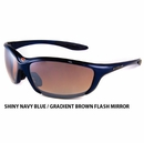 Sundog Golf - Trap Sunglasses