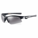 Sundog Golf- Zone Mens Sunglasses