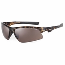 Sundog Golf - Zone Mens Sunglasses
