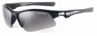 Sundog Golf- Zone Sunglasses