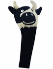 Sunfish Golf- Animal Driver Headcover