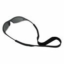 Sunglass Floater Straps 16 Inch