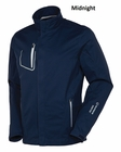Sunice Golf- Albany Gore-Tex Jacket
