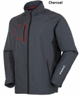 Sunice Golf- Collins Jacket
