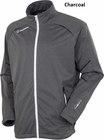 Sunice Golf- Kern Full Stretch Waterproof Jacket