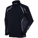 Sunice Golf- Mens Carleton Jacket