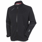 Sunice Golf Mens Jay Waterproof Ultra-Stretch 2.5 Jacket