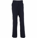 Sunice Golf- Mens Rob Pants