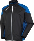 Sunice Golf- Rockford Full Zip Water Repellent Jacket