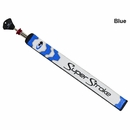 SuperStroke- 2016 Flatso 1.0 CounterCore Putter Grip