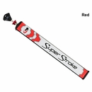 SuperStroke- 2016 Flatso 2.0 CounterCore Putter Grip