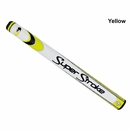 SuperStroke- Plus 2.0 XL Putter Grip