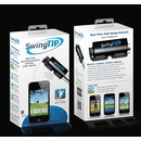 Swing Tip- Swing Analyzer
