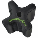 Swingwing Golf- Wind-Resistance Trainer