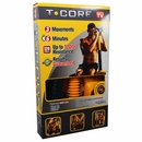 T-Core - Fitness Trainer for Men