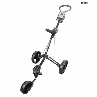 Image Result For Costco Golf Cart