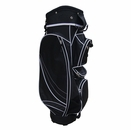 Tartan Golf- MX14 Cart Bag