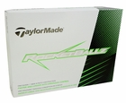 Taylor Made RocketBallz Golf Balls