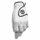 Taylor Made- 2015 MLH Targa Golf Glove