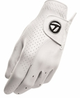Taylor Made- 2015 MLH TP Golf Glove