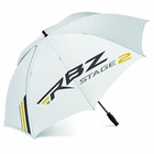 "Taylor Made Golf- 60"" RBZ Stage 2 Single Canopy Umbrella"