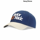 Taylor Made Golf- 1983 Cap