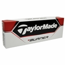Taylor Made Golf- 2013 Burner Golf Balls