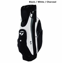 Taylor Made Golf- 2013 San Clemente Cart Bag