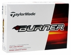 Taylor Made 2014 Burner Golf Balls
