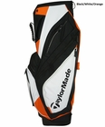 Taylor Made Golf- 2014 Catalina Cart Bag