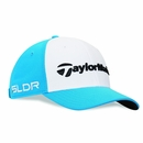 Taylor Made Golf- 2014 Fall Launch Hat