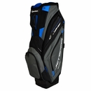 Taylor Made Golf- 2014 JetSpeed Cart Bag