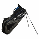 Taylor Made Golf- 2014 JetSpeed Stand Bag