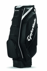 Taylor Made Golf- 2014 Juggernaut Cart Bag