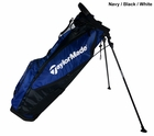 Taylor Made Golf- MicroLite 2.0 Stand Bag