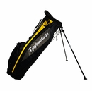 Taylor Made Golf- 2014 MicroLite Stand Bag
