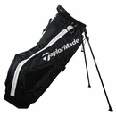 Taylor Made Golf- 2014 PureLite Stand Bag