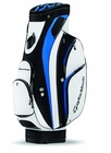 Taylor Made Golf- 2014 San Clemente Cart Bag