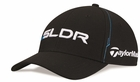 Taylor Made Golf- 2014 SLDR Adjustable Hat