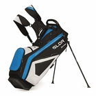 Taylor Made Golf- 2014 SLDR Stand Bag