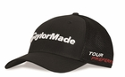 Taylor Made Golf - 2014 Tour Cage Fitted Hat