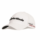 Taylor Made Golf- 2014 Tour Radar Adjustable Hat