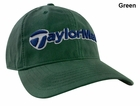 Taylor Made Golf- Tradition Hat