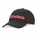 Taylor Made Golf- 2014 Tradition Hat