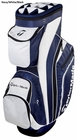 Taylor Made Golf- 2015 3.0 Pro Cart Bag